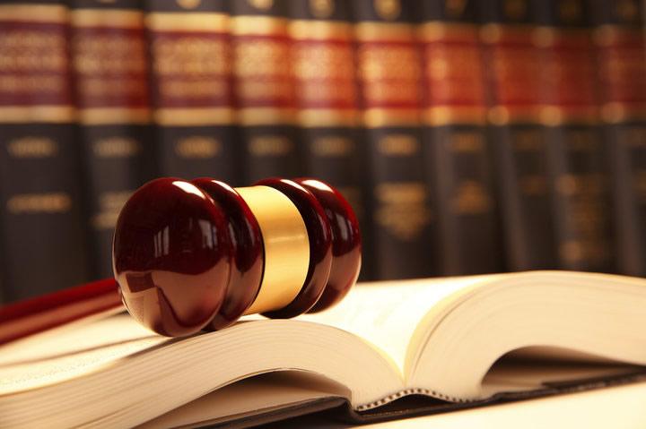 Văn phòng Luật sư số 3 Nghệ An